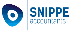 Snippe accountants Logo